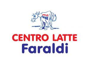 Centro Latte Faraldi