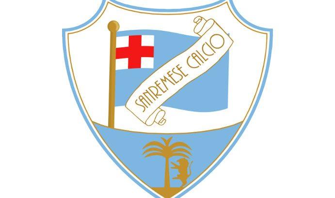 Sanremese Calcio Logo