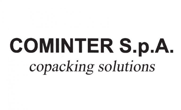 Cominter S.p.A.