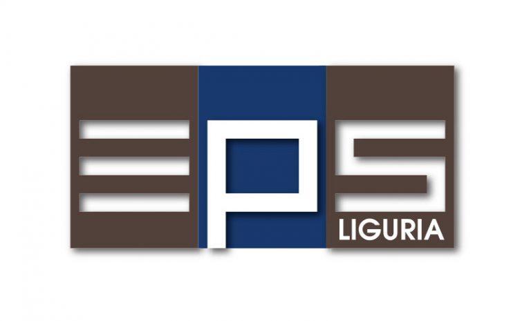 EPS Liguria