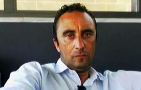 Fabio Lazzerini